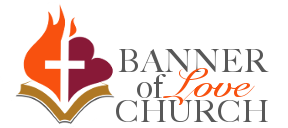 Banner of Love Ministries